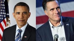 Obama romney copy